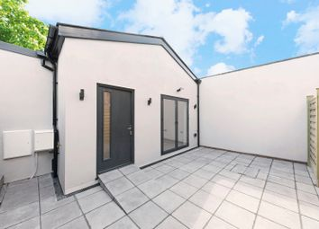 Thumbnail 2 bed detached house for sale in Durham Road, West Wimbledon, London