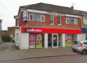 Thumbnail Retail premises for sale in North Road, Lancing