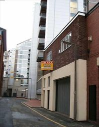 Thumbnail Office to let in 14 Booth Street, Salford, Greater Manchester