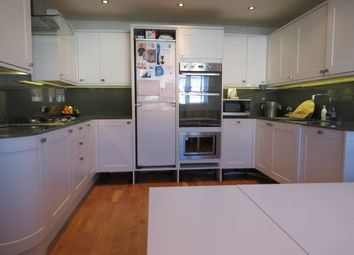 Thumbnail 3 bed terraced house for sale in Haywards, Crawley