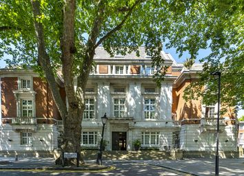 Thumbnail 1 bed flat for sale in New River Head, 173 Rosebery Avenue, London