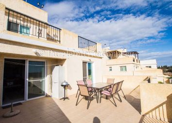 Thumbnail 2 bed apartment for sale in Frenaros, Cyprus