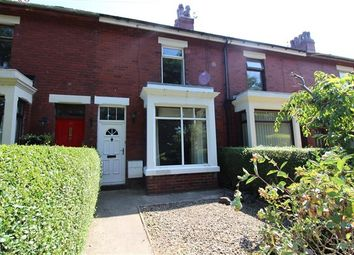 2 bed property for sale in Park Lane, Poulton Le Fylde FY6