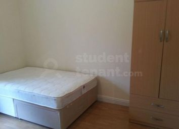 Thumbnail 4 bedroom terraced house to rent in Queen Street, Pontypridd, Rhondda Cynon Taff