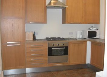 Thumbnail 5 bedroom flat to rent in South Clerk Street, Newington, Edinburgh