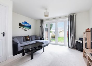 Thumbnail 2 bed end terrace house for sale in Elmhurst Way, Carterton