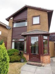 Thumbnail 3 bed detached house to rent in Elm Drive, Billinge, Nr Wigan
