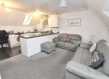 Thumbnail 2 bed detached house for sale in Fonda Meadows, Oxley Park, Milton Keynes