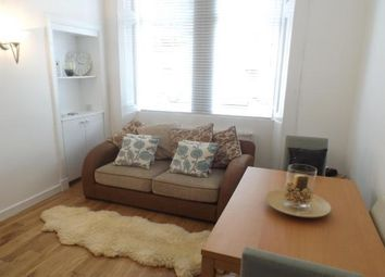 Thumbnail 1 bed flat to rent in Queen Street, Rutherglen, Glasgow