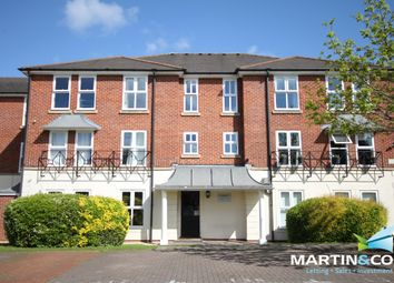 Thumbnail 1 bed flat to rent in Mariner Avenue, Edgabston