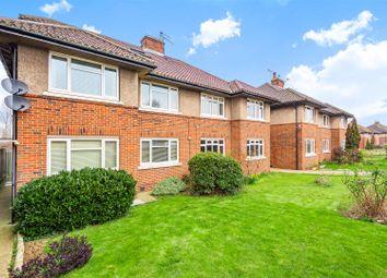 Thumbnail 2 bed flat for sale in Surbiton Hill Park, Surbiton