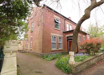 Thumbnail 5 bed terraced house for sale in Alexandra Street, Hyde