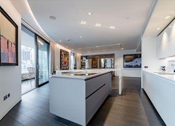 Millbank, London SW1P