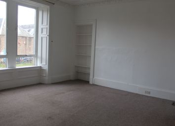 1 bed flat for sale in Main Street, Dundee, Tayside DD3