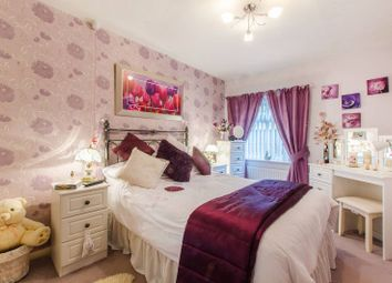 Thumbnail 1 bedroom flat for sale in Bromley Road, Beckenham