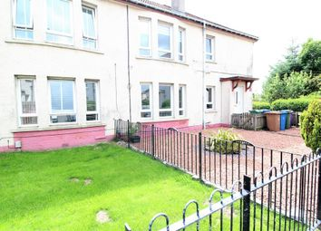Thumbnail 3 bed flat to rent in Woodhouse Street, Anniesland, Glasgow