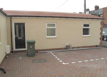 Thumbnail 2 bed bungalow to rent in Alucia Court, Seaton Delaval, Seaton Delaval