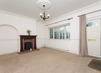 Thumbnail 3 bed property to rent in Oak Tree Cottages, Dark Lane, Calow