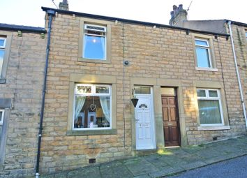 Thumbnail 2 bed terraced house for sale in Trafalgar Road, Lancaster