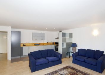 Thumbnail 2 bedroom flat to rent in Ionian Building, 45 Narrow Street, London