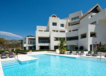 Thumbnail 2 bed apartment for sale in Tee 5, Los Flamingos, Marbella, Málaga, Andalusia, Spain