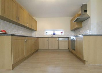 Thumbnail 2 bed flat for sale in The Stephenson, Staithes Southbank, Gateshead
