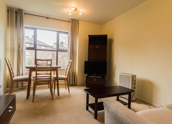 Thumbnail 2 bed flat to rent in Pursewardens Close, London