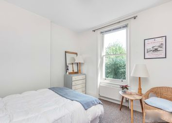 Thumbnail 1 bed flat to rent in Richmond Way, London