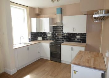 Thumbnail 3 bed end terrace house for sale in Edinburgh Terrace, Armley, Leeds, West Yorkshire