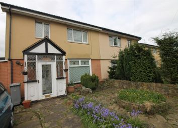 Thumbnail 3 bed property for sale in Winchester Road, Urmston, Manchester