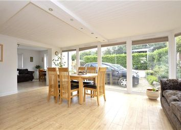 Thumbnail 4 bed detached house for sale in Bristol Road, Cambridge, Gloucester