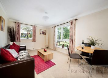 Thumbnail 2 bed flat to rent in Oakwood, Greystoke Gardens, Sandyford