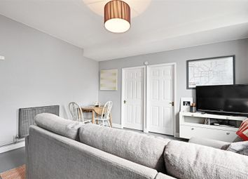 Thumbnail 2 bed maisonette for sale in Linkfield Road, Isleworth
