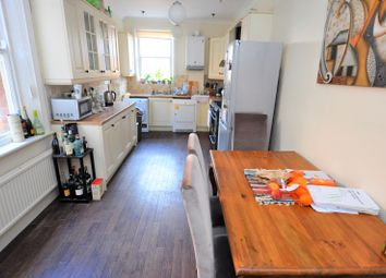 Thumbnail 4 bed property to rent in Albury Road, Jesmond, Newcastle Upon Tyne