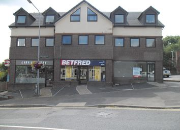 Thumbnail Retail premises to let in Station Approach, Crowborough