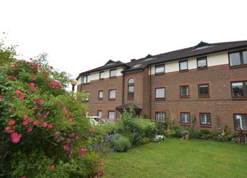 Thumbnail 2 bed property for sale in Beken Court, First Avenue, Garston, Watford