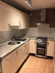 Thumbnail 3 bedroom flat to rent in Raeburn Court, Raeburn Place, Perth