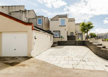 Thumbnail 3 bedroom detached house for sale in Clerk Maxwell Crescent, Aberdeen, Aberdeen City