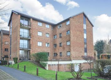 Thumbnail 2 bed property for sale in Campion Close, Croydon