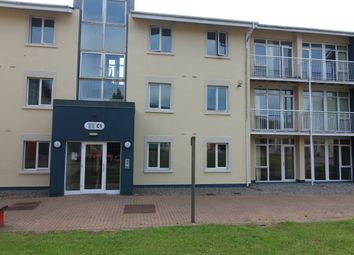 Thumbnail 4 bed apartment for sale in Apartment 45, Hawthorn Village, Saleen, Castlebar, Mayo