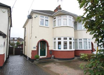 Broadlands Road, Hockley SS5. 3 bed property