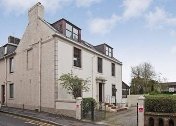 Thumbnail 5 bed terraced house for sale in Nelson Street, Largs, North Ayrshire, Scotland