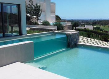 Thumbnail 4 bed villa for sale in Las Colinas Golf Resort, Alicante, Spain