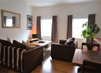 Thumbnail 1 bed flat for sale in Bold Street, Liverpool