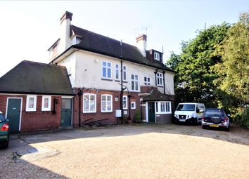 Thumbnail 1 bed property to rent in Camber Close, Bexhill-On-Sea