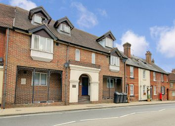 Thumbnail 1 bed flat for sale in Chesil Street, Winchester