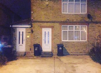 Thumbnail Room to rent in Chalfont Road, London