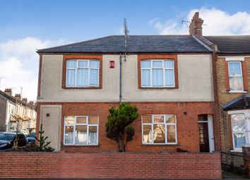 Thumbnail 1 bed flat for sale in Fairfax Drive, Westcliff-On-Sea