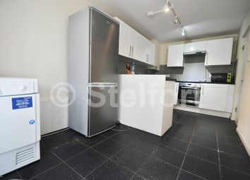 Thumbnail 5 bed flat to rent in Salisbury Walk, Archway, London