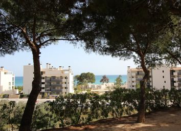 Thumbnail 3 bed apartment for sale in Paraiso, Villajoyosa, Spain
